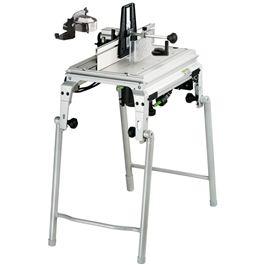 Fresadora de mesa TF 1400-Set - ZOOM_HB_TF1400_570256_P_01A