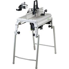 Fresadora de mesa TF 2200-Set - ZOOM_HB_TF2200_570262_P_01A