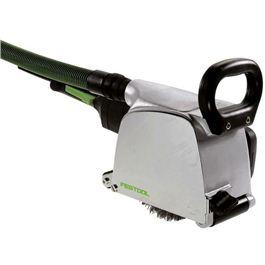 Máquina de cepillar BMS 180 E - ZOOM_BRT_RAS180_570724_P_01A