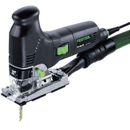 Caladora de péndulo PS 300 EQ-Plus - ZOOM_PS_PS300_561100_P_01A