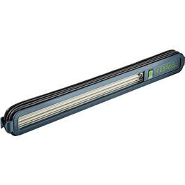 Luz rasante STL 450 - C72050FD-B0AC-11E6-80D9-005056B31774_800_533