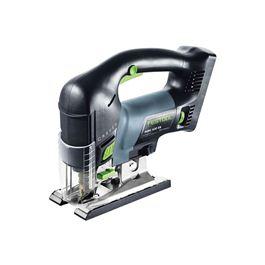 Caladora de péndulo con batería PSBC 420 Li EB-Basic - 3124EE47-24F5-11E5-80CF-005056B31774_800_533