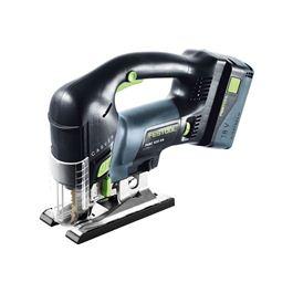 Caladora de péndulo con batería PSBC 420 Li 5,2 EB-Plus - D932E733-F66F-11E5-80D7-005056B31774_800_533