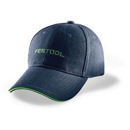 Festool, Gorra de golf - ZOOM_FAN_GOLFCAP_497899_P_01A