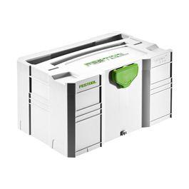 MINI-SYSTAINER T-LOC SYS-MINI 3 TL - 33129BB6-A1A8-11E6-80D7-005056B31774_800_533
