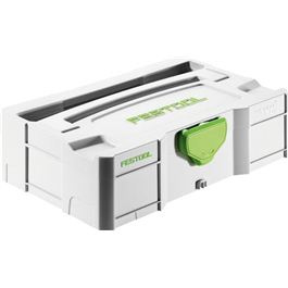 MINI-SYSTAINER T-LOC SYS-MINI TL - ZOOM_SYS_SYSMINITLOC_499622_Z_01A