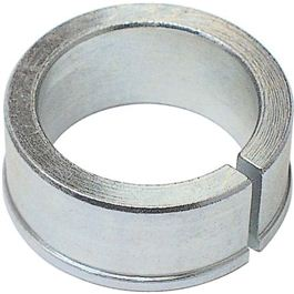 Anillo reductor A-GD 57/43 - ZOOM_BRT_REDRINGAGD_768712_Z_01A