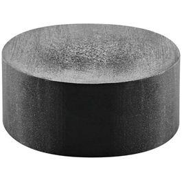 Adhesivo EVA negro EVA blk 48x-KA 65 - ZOOM_KA_CONTUROEVABLK_200060_Z_01A