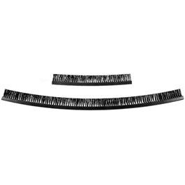 Corona de cepillo BC-DCG AG 125 - ZOOM_SAN_BCDCGAG125_769081_Z_01A