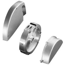 Accesorios para cepillar NS-HK 250x50 - ZOOM_HKS_NSHK_769539_Z_01A