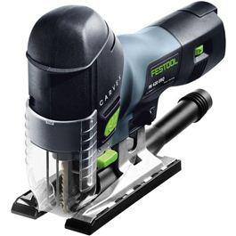 Caladora de péndulo PS 420 EBQ-Plus - ZOOM_PS_PS420_561588_P_01A