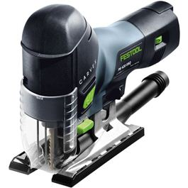 Caladora de péndulo PS 420 EBQ-Set - ZOOM_PS_PS420_561588_P_01A