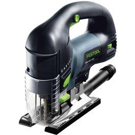 Caladora de péndulo PSB 420 EBQ-Set - ZOOM_PS_PSB420_561603_P_01A