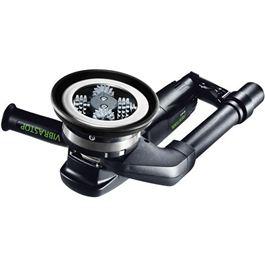 Fresadora para renovaciones RG 80 E-Set DIA HD - ZOOM_SAN_RG80EPLUS_768016_P_01A