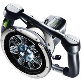 Fresadora para renovaciones RG 150 E-Set SZ - ZOOM_SAN_RG150EPLUS_768019_P_01A
