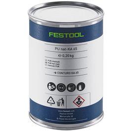 Adhesivo de poliuretano natural PU nat 4x-KA 65 - ZOOM_KA_CONTUROPUNAT_200056_Z_01A