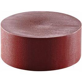 Adhesivo EVA marrón EVA brn 48x-KA 65 - ZOOM_KA_CONTUROEVABRN_200059_Z_01A